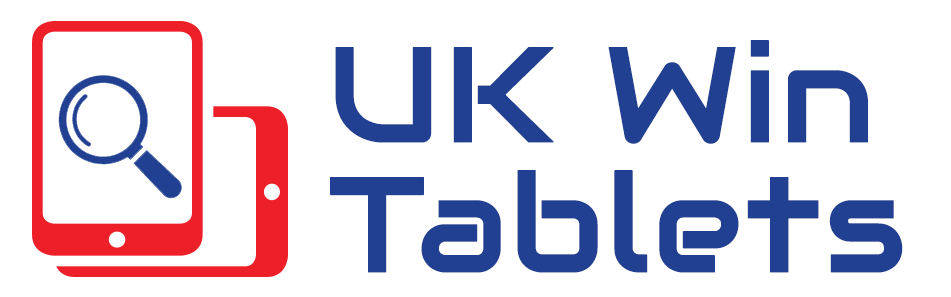 UK Win Tablets